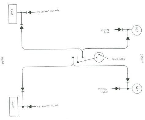 552 flasher wiring diagram get free image about wiring