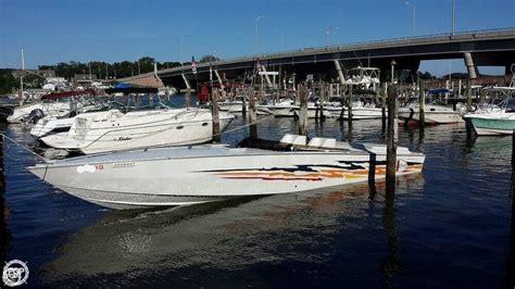cigarette boat for sale nj cigarette boats for sale boats