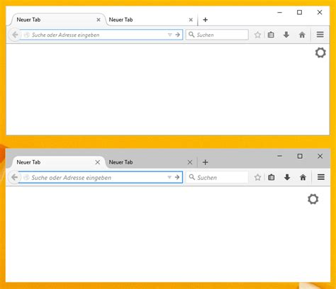 win 10 bing entfernen firefox mozilla firefox for windows 10 bing images