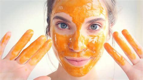 jenis masker buatan sendiri tips perawatan supaya hasilnya benar benar sehat dan cerah begini cara