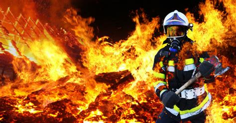 Firefighter With Criminal Record How To Become A Firefighter In How To Become A Firefighter Info