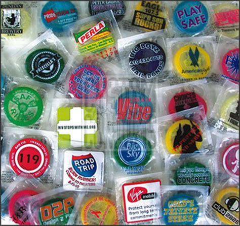 colored condoms cheap colored condoms custom personalized in bulk