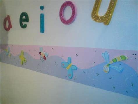cenefas infantiles en bogot 225 imagui - Cenefas Infantiles Bogota