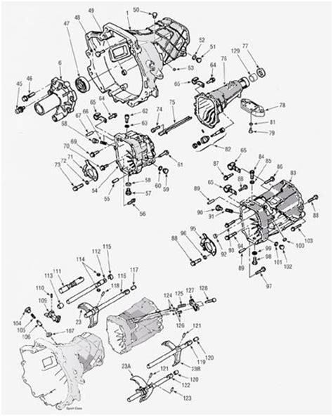 kia transmission parts 2001 kia sportage parts diagram 2001 kia sportage fuel