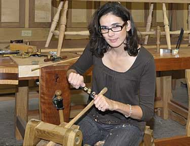 boston woodworking school woodworking school sources