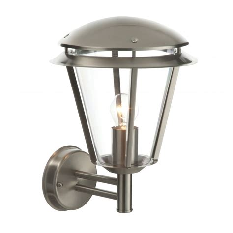 Automatic Outdoor Lights 49882 Inova Non Automatic Wall Outdoor