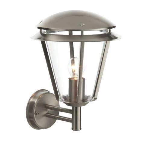 Automatic Outdoor Light 49882 Inova Non Automatic Wall Outdoor