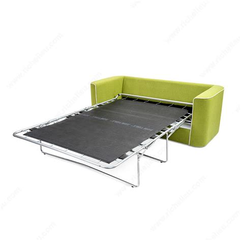 Sofa Bed Hardware Por Hinge Sofa Bed Lots From China Thesofa Sofa Bed Hardware