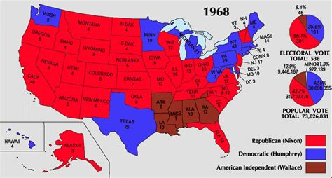 is the kkk active in your state hint the answer is image gallery kkk states