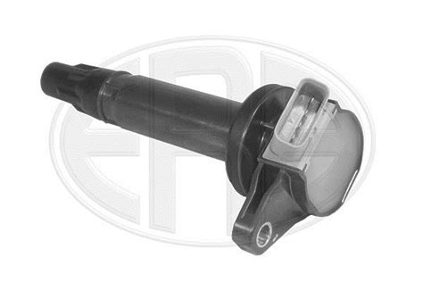 Ignition Coil Avanza Xenia Veloz Terios Original By Denso coil ignition 80 73 skruvat car parts accessories 110269