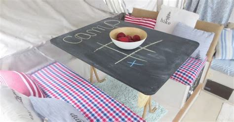 diy chalk paint pop sweet meas home made vintage pop up cer make diy