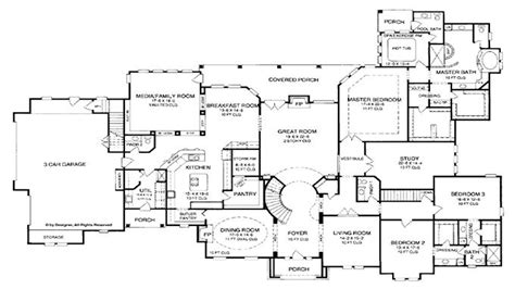 large one bedroom house plans large one bedroom house plans home design and style