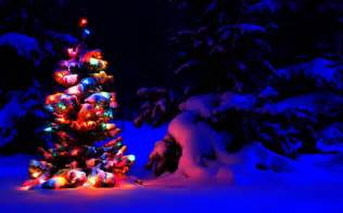 Snowy night theme for windows 7 system amp desktop tools downloads