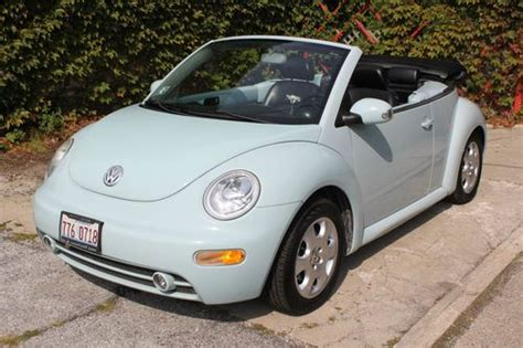 volkswagen bug light blue gallery for gt light blue convertible beetle
