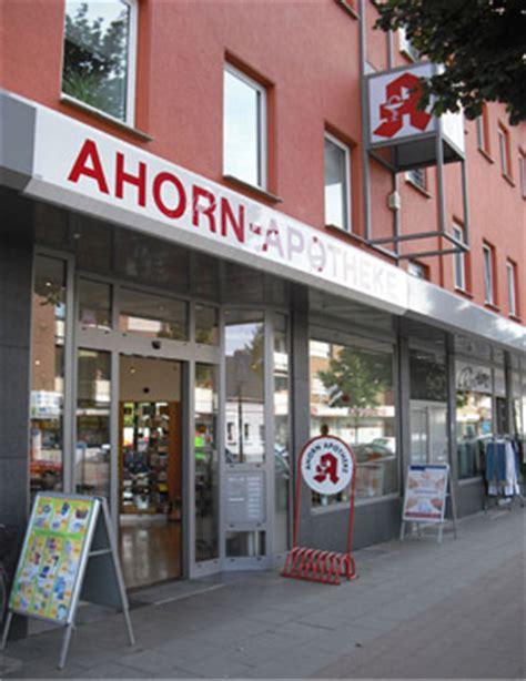 Mit Freundlichen Grüßen Po Polsku Ahorn Apotheke Willkommen