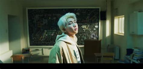 bts kicks   era  map   soul persona teaser