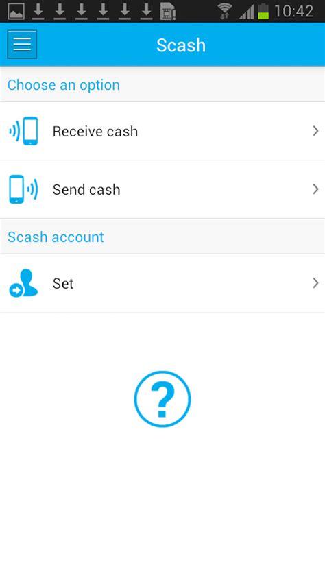 kbc bank app kbc banking app
