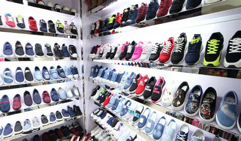 shop shoes shoes shop in china yiwu market