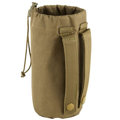hydration pouch ncstar molle hydration pouch bottle wholesale