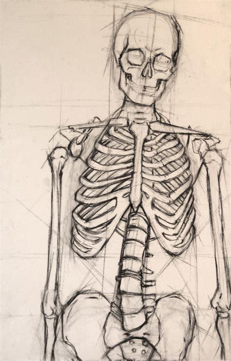 skeleton by xaviar12321 deviantart com on deviantart 18