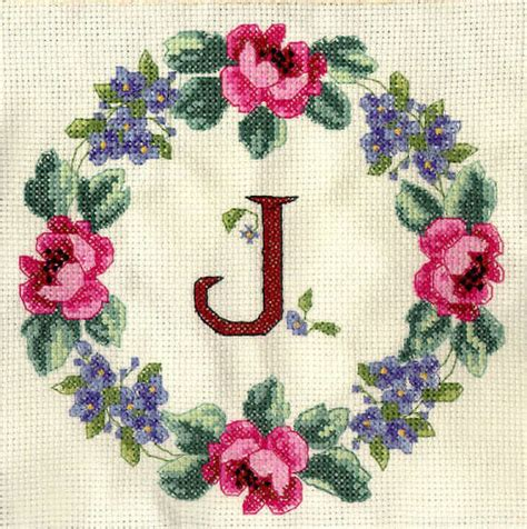 Sudberry House Embroidery Designs 28 Images Sudberry House Machine Cross Stitch