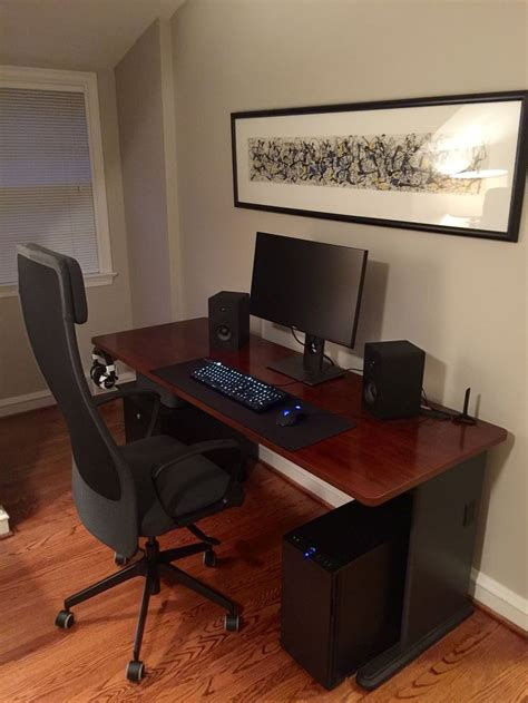 computer setup ideas 1282 best custom pc images on pinterest bedroom