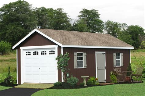 Prefabricated Garages Pa by Prefab Sheds Delivered To Delaware Prefab Homes Prefab