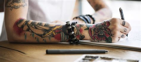 do you tip your tattoo artist fda updates warnings health and safety tips for
