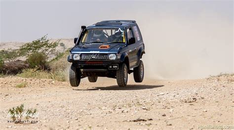 jeep rally car nooriabad road jeep rally 2013 photo 800x445