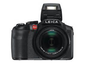leica v 4 the new leica travel