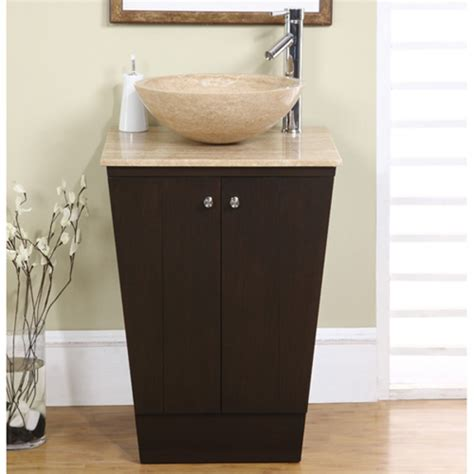 16 Inch Bathroom Vanity Popular Bathroom 16 Inch Bathroom Vanity With Home Design Apps