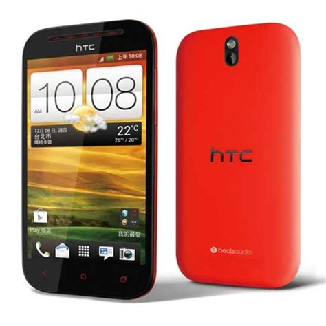 htc one sv boost mobile htc one sv boost mobile lte smartphone used phone cheap