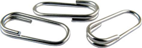 Mustad Stainless Split Rings mustad oval split ring glasgow angling centre