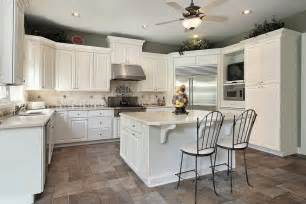 white on white kitchen ideas white kitchen ideas buddyberries com