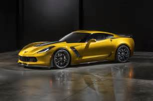 2015 corvette z06 review gm authority