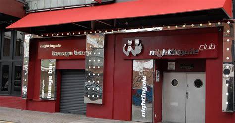 top bars birmingham top bars in birmingham 28 images indi bar arcadian and