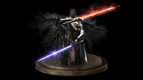 by my sword gesture black hand gotthard dark souls 3 location guide walkthrough pontiff sulyvahn dark souls 3 wiki