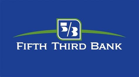 5th 3rd bank fifth third bank summer concerts at meijer gardens