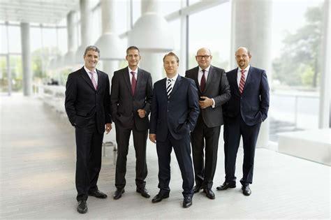 ing bank münchen businessfoto m 252 nchen marc dietenmeier bff