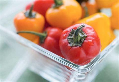alimenti con omega 3 e omega 6 lista alimenti con omega 6 wroc awski informator