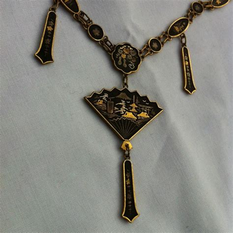 vintage jewellery archives vintage collectables