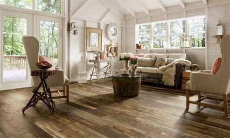 pavimenti in bamboo prezzi pavimenti in bamboo