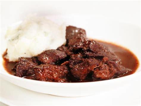black pepper beef black pepper beef recipe rachael ray food network