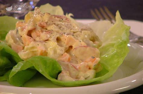 dasolo libreria lospicchiodaglio insalatina di verdure in maionese 2016