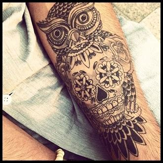tattoo inspiration for guys men s tattoos ideas inspiration and designs for guys