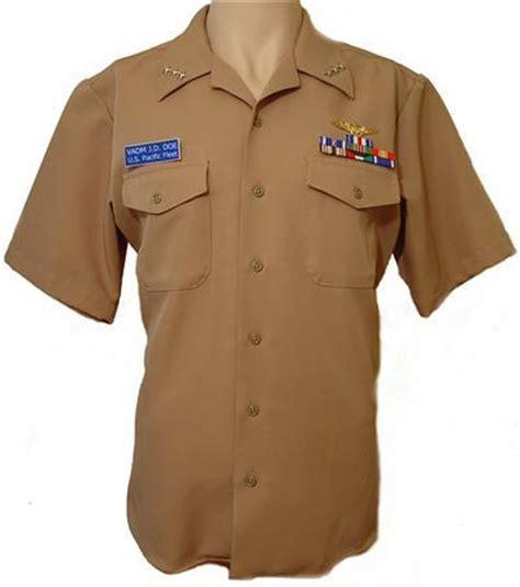 us navy khaki uniform navy uniforms navy uniform regulations khaki officer