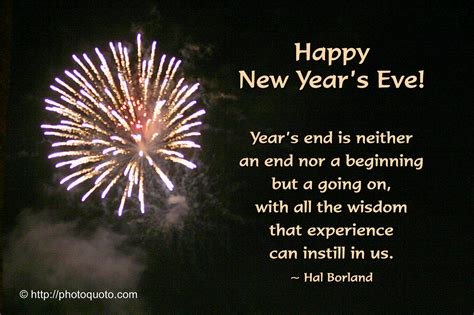 new year sayings new year s photo quoto