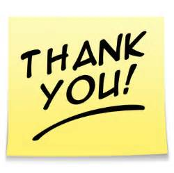 thank you!   scaihs