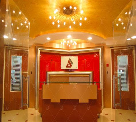 interior designers for office in chennai office interior designers in chennai turnkey office