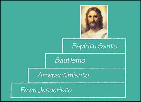 imagenes sud fe mi fe en jesucristo se fortalece cuando obedezco